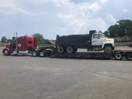 100 Used Dump Trucks For Sale In Nc Truck Shipping Heavy Haulers 800 9086206