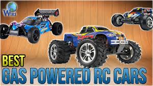 Top 8 Gas Powered RC Cars Of 2018 | Video Review Rc Truck Nitro Gas Hsp 1 10 4wd Rtr 2 4g 10325 Kotaksuratco Redcat Earthquake 35 18 Rtr 4wd Monster Blue New Baja Slt 275 Buy Truck4wd Racing Announces The Release Of Landslide Xte Macgyver Move Fix A Broken Rc Tank Nightmare Community Blog Imexfs 15th Scale 30cc Powered 24ghz Adventures Losi Lst Xxl2 4x4 Basher Circus Mt 18th Fsportlt 7 Best Cars Available In 2018 State Rc44fordpullingtruck Big Squid Car And News Testing Axial Yeti Score Racer Tested