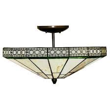 Tiffany Style Lamps Canada by Lamps Top Tiffany Style Ceiling Lamp Style Home Design Gallery
