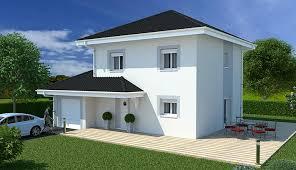 faire construire construire sa maison à gilly sur isere gb