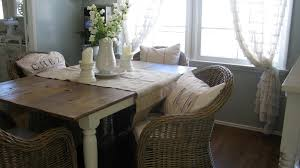 Best Dining Room Table 023 Tables Painted With