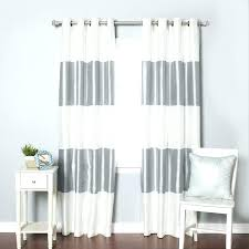 Jcpenney Green Sheer Curtains by Jcpenney Green Sheer Curtains Full Size Of Valances Draperies