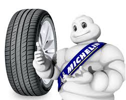 CanadaWheels.ca - Your Experts In Wheels, Tires & Auto Parts 14 Best Off Road All Terrain Tires For Your Car Or Truck In 2018 Tire Sales And Car Repair Taking Delivery Of A Shipment Tires Light Dunlop How To Buy Studded Snow Medium Duty Work Info Online Tubeless Tire13r225 Brands Made Michelin Truck Commercial Missauga On The Terminal Direct From China Roadshine Brand 1200r24 Tyre 7 Tips Cheap Wheels Fueloyal Popular Rc Mud Lots With For Virginia Rnr Express