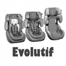 siège auto bébé évolutif guide d achat mon siège auto bébé