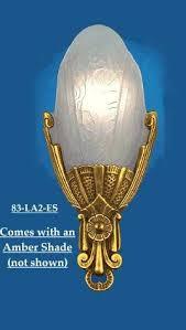 restoration hardware vintage light bulbs antique reproduction