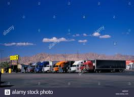 Truck Truck Stop Resting Place Parking Lot Motorway Service Area ... Truck Stops I Love Em Our Great American Adventure Semitrucks Filling Up With Mountains In The Background At Little Shorepower Technologies Locations Rearview The Heyday Of Mom And Pop Truck Usa Nevada Trucks Parking Lot Stop North America United Travelcenters Opens Retreading Facility Ohio Stops Near Me Trucker Path Stop Petro Shell Ta To Build Tional Lng Fueling Network Fleet Owner