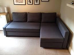 ikea friheten corner sofa bed book of stefanie