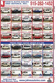 1903 Aug 2, 2017 Exchange Newspaper EEdition Pages 1 - 40 - Text ... Dub Magazines Lftdlvld Issue 8 By Issuu Extreme Tires Wheels Tire Shop In Monroe Used Cars Kansas City Mo Trucks Midway Auto For Sale In La Under 1000 Car Solutions Review Craigslist Austin Tx New Killeen Temple And Buick Lacrosse La Autocom Monster Truck Insanity Tour Tremton Presented Live A Little 618 Best Trucks Images On Pinterest Supercars Cool Cars 413 Movie Movies Winter Storm Inga Brings Icy Unsafe Roads To Eastern States Ace 2003 Pickup Louisiana For On Buyllsearch