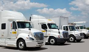 100 Delivery Truck Driver Jobs 5 Things You May Not Know About Driving JB Hunt Blog