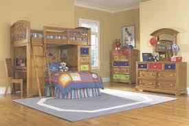Kids Bedroom Sets Ikea by 100 Childrens Bedroom Furniture Sets Ikea Kids Bedroom Sets