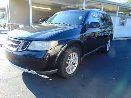 Saab   Sumter Cars And Trucks Inc.   Used Cars For Sale - Bushnell, FL Used 2019 Ram 1500 New Truck Big Horn Crew Cab Air Suspention Level Cars For Sale Aliquippa Pa 15001 All Access Car Trucks Sales Denver And In Co Family Suvs St Louis Area At Elco Cadillac Napleton Is The Buick Chevy Dealer Fredericksburg Va Select Of Five Star Amazoncom Lego Duplo My First 10816 Toy 155 Long Island Jayware