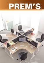 fabricant de bureau nos catalogues à télécharger dynamic bureau mobilier de bureau