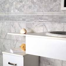 Carrara Marble Tile 12x12 by Avenza Honed Marble Tiles 12x12 Marble System Inc