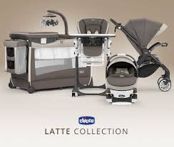 Chicco USA On Twitter: