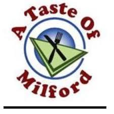 Pumpkin Festival 5k Milford Nh by A Taste Of Milford U2013 Milford Improvement Team