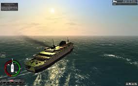 shipsim com ship simulator extremes ferry pack