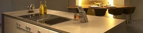 küchenarbeitsplatten preise günstige preise für ihre küche