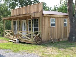Old Western Saloon - The Perfect Man Cave Best 25 Bar Shed Ideas On Pinterest Pub Sheds Backyard Pallets Jorgenson Companies Employee Builds Dream Fort 11 Best Images About Saloon 10 Totally Unexpected Uses For A Shed Bob Vila Outdoor Kitchen Bars Pictures Ideas Tips From Hgtv Quick Cleaning Your Charcoal Grill Diy Network Blog Ranch House Thunderbird Lodge Retreat Homesteader Cabins This Is It If There Are Separate Buildings Property Venue 18 X 20 Carriage Barn Ellington Ct The Yard Diy Outdoor Bar Designs Ways To Add Cool Additions Your