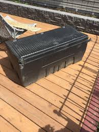 100 Plastic Truck Toolbox Find More Delta Packer60 For For Sale At Up To 90 Off