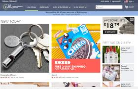 45% Off Zulily.com Coupons & Promo Codes, January 2020 Lily Hush Coupon Kenai Fjords Cruise Phillypretzelfactory Com Coupons Latest Sephora Coupon Codes January20 Get 50 Discount Zulily Home Facebook Cheap Oakley Holbrook Free Shipping La Papa Murphys Printable 2018 Craig Frames Inc Mayo Performing Arts Morristown Nj Appliance Warehouse Up To 85 Off Ikea Coupons Verified Cponsdiscountdeals Viator Code 70 Off Reviews Online Promo Sammy Dress Code November Salvation Army Zulily Coupon Free 10 Credit Score Hot Deals Gift Mystery 20191216