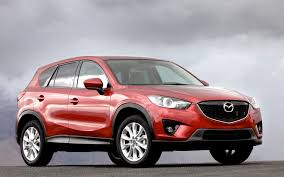 2014 Mazda CX-5 May Get 2.5-Liter, Diesel Options - Truck Trend News 2014 Mazda Mazda6 Bug Deflector And Guard For Truck Suv Car Bseries Pickups Mini Mazda6 Skyactivd Wagon Autoblog 2015 Cx5 Review Ratings Specs Prices Photos The Bt50 Ross Gray Motor City Ken Mills Machinery Selangor Pickup Up0yf1 Xtr 4x2 Hirider Utility Sale In Cairns Up 4x4 Dual Range White Stuart Mitsubishi Fuso 20 Tonne Tail Lift High Side Hood 6i Grand Touring Review Notes Autoweek Accsories