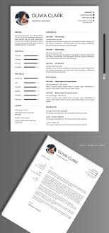 Easy Resume Examples,easy Resume Template,education Resume ... Effective Rumes And Cover Letters Usc Career Center Resume Profile Examples For Resume Dance Teacher Most Samples Cv Template Year 10 Examples Creating An When You Lack The Required Recruit Features Staffing 5 Effective Formats Dragon Fire Defense Barraquesorg Design 002731 Catalog Objective Statements 19 In Comely Writing Rsum Thebestschoolsorg Calamo Writing Tips