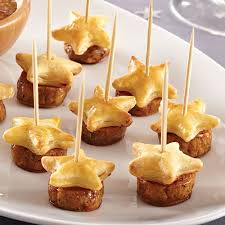Pampered Chef Easy Accent Decorator by Mini Gingerbread House Cakes Recipes Pampered Chef Us Site