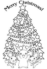 Enjoy These Beautiful Funny Cartoons Posing To Wish Their Fans Merry Christmas With Pokemon Coloring Pages Available For Free All