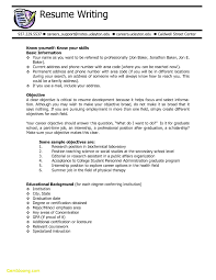 How To Make A Good Resume For First Job This Is What A Perfect Resume Looks Like Lifehacker Australia Ive Been Perfecting Rsums For 15 Years Heres The Best Tips To Write A Cover Letter Make Good Resume College Template High School Students 20 Makes Great Infographics Graphsnet 7 Marketing Specialist Samples Expert Tips And Fding Ghostwriter Where Buy Custom Essay Papers 039 Ideas Accounting Finance Cover Letter Examples Creating Cv The Oscillation Band How Write Cosmetology Included Medical Assistant