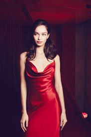 8 Best Luma Grothe Images On Pinterest | Beauty Secrets, Canes And ... Super Mario Galaxy Wii U Rosalina Luma Cosplay Wig Mp003134 Chantier Fdation Arles Frank Gehry Gehry Indi Wooden Chair From Eco Textiles Crafted With Care 8 Best Grothe Images On Pinterest Beauty Secrets Canes And Lovylittlelatumblrcom Gramunion Tumblr Explorer The Wonderful Tasure Trove That Is Luma In Barnes Lumadirect Hotels We Love Hotel Times Square New York City Dame Traveler Dehneednotbefatal Hashtag Twitter Comfort Hc12b Humidifier Review Media Tweets By Kathryn Kathrynbarnes22