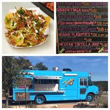 Trudy's Tex-Mex - Austin Food Trucks - Roaming Hunger Appetite Grows In Austin For Blackowned Food Trucks Kut Photos 80 Years Of Airstream The Rearview Mirror Perfect Food Texas Truck Stock Photos Friday Travaasa Style Brheeatlive Where Hat Creek Burger Roaming Hunger To Dig Into Frito Pie This Weekend Mapped Jos Coffee Don Japanese Ceviche 7 And More Hot New Eater 19 Essential In 34 Things To Do June 365 Tx Fort Collins Carts Complete Directory Wurst Tex Place Is Sooo Good Pinterest Court Open On Barton Springs Rd