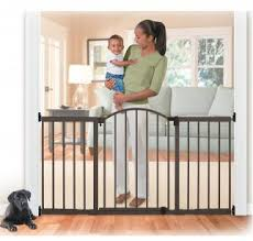 Summer Infant Bed Rail by Wilywolf Page 70 Amazing Bedroom Furniture U0026 Bedding Sets Hd