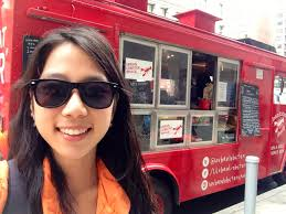 The New Cool Kid On The Block: How Food Trucks Evolved From Roach ... April 21th New Food Truck Radar The Wandering Sheppard Art Of Street Eating In York City Captured Photos Dec 1922 2011 Crisp Gorilla Cheese Big Ds This May Be The Best Beef At Any Korean Bbq In Seoul Tasty El Paso Trucks Roaming Hunger How Great Was Hells Kitchen Gourmet Bazaar Secrets 10 Things Dont Want You To Know Jimmy Meatballss Ball With Fries Tampa Bay Having Lunch At My Desk Good Eats Quick And Cheap Usually