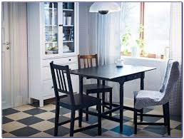 Dining Room Chairs Ikea Uk by Ikea Dining Room Chairs Uk Chairs Home Design Ideas 2x7wope7vd