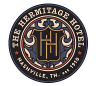 Hermitage Hotel Bathroom Movie by Historic Hotels In Nashville