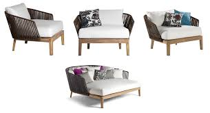 Agio Patio Furniture Cushions by Furniture Inspiring Decoration With Janus Et Cie Outdoor