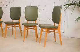 chaise ée 50 chaise ée 50 28 images chaise 233 e 50 en tissus multicolore by