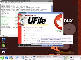Ufile.ca Coupon 2018 : Target Coupon Code 20 Off Furniture How To Edit Or Delete A Promotional Code Discount Access Find Coupon Codes That Have Been Added Your Account Thanksgiving Vs Black Friday Cyber Monday What Buy Each Day Lids 2018 Printable Coupons For Chuck E Cheese 100 Tokens Pinned April 30th 15 Off 75 At Officemax Officedepot Active Bra Full Figured Zappos Online August Chase 125 Dollars 25 Off Target Coupons Promo Codes August 2019 Groupon Updated Kdp Rocket Lifetime Access Only 97 Hurry Get 20 Coupon When You Recycle Baby Car Seat Macys November Mens Wearhouse New Wayne Pizza