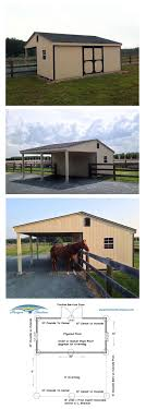 353 Best Barns & Stables Images On Pinterest | Horse Shelter ... Designing Your Stable For Fire And Emergency Safety Exploring Connecticut Barns Uconnladybugs Blog Barn Pros Projects Gallery Horses Pinterest Horse 111 Best Riding Arenas Animal Care Sheds Water Wheels Dog Breyer Classics 3horse Play Set Walmartcom Successful Boarding At Expert Advice On Horse Pasture In Central Alabama Shelclair 10 Tips Farms Stables To Get Ready Spring The Stanford Equestrian Horses Some Of The Horses At Barn Horseback Lancaster