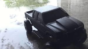 100 Rc Truck Wheels RC Truck On Custom Offset Wheels 2wd4wd YouTube