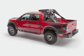 Bodyarmor4x4.com | Off Road Vehicle Accessories | Bumpers & Roof ... Land Rover Discovery 3lr4 Smline Ii 34 Roof Rack Kit By Custom Adventure Toyota Tundra With Truck Tent Sema 2016 Defender Gadgets Nissan Navara Np300 4dr Ute Dual Cab 0715on Rhino Quick Mount Rails Cross Bars 4x4 Accsories Tyres Thule Podium Square Bar For Fiberglass Pcamper Add C995541440103 On Sale Ram Honeybadger 3pc Chase Back Order Tadalafil 20mg Cheap Prices And No Prescription Required Rollbar Roof Rack Automobiile Pinterest Wikipedia D Sris Systems Mounts With Light Big Country Big Country Safari Mounted