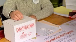 connaitre bureau de vote primaire à gauche 23 bureaux de vote ouverts jusqu à 19 h à rennes