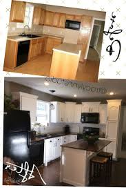 Budget Kitchen Island Ideas by Kitchen Room Ideas For Small Apartment Kitchens Pictures Of