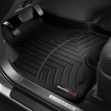 Image May Not Reflect Your Exact Vehicle! WeatherTech ... Floor Liners Mats Nelson Truck Uncategorized Autozone Thrilling Jeep Car Guidepecheaveyroncom Metallic Rubber Pink For Suv Black Trim To Motor Trend Hd Ecofree Van W Cargo Liner Gmc Sierra Ebay Amazoncom Weathertech Custom Fit Rear Floorliner Ford F250 Antique From Walmarttruck Made Bdk 1piece Ridged And