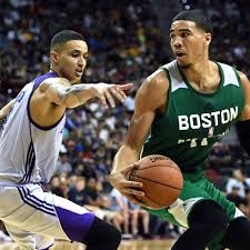 NBA Scouts Dish On Boston Celtics Rookie Jayson Tatum | Bleacher ... Andrew Bogut Stats Details Videos And News Nbacom Kyrie Irving Harrison Barnes Postgame Interview At The 2010 Matt Drove 95 Miles To Beat St Out Of Derek Fisher 11 Best Golden State Warriors Players I Like Pastpresent Images Why Lakers Should Target Festus Ezeli Players The Official Site Of Dallas Mavericks Fashion Warriors Golden State Shows Its Style Off Court San Isnt Quite Second Coming Josh Howard Is Playing More Aggressive Sketball This Season Nba Scouts Dish On Boston Celtics Rookie Jayson Tatum Bleacher