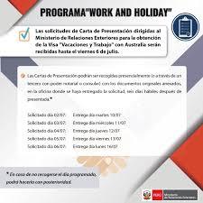 Maestría En Derecho 20182020 SEGUNDA LLAMADA