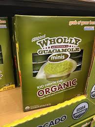 Eden Organic Pumpkin Seeds Where To Buy by The Best Things To Buy At Costco For Clean Eating Get Healthy U