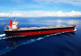100 Hot Shot Trucking Rates Bulk Carriers Freight Rates Plunge 40 In A Month Nikkei Asian Review