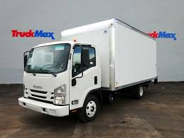 2017 Isuzu NRR 10 Ft Dry Box Truck | İsuzu - Kia Cars | Pinterest | Cars Duracube Max Cargo Van Dejana Truck Utility Equipment Isuzu Box Piano Moving American Mobile Retail Association Classifieds Jordan Camper Cversion 2015 Youtube Uhaul 10ft Rental 2017 Freightliner M2 Under Cdl Greensboro 10 Feet Lorrycanopy Edmund Vehicle Pte Ltd Baby Box Truck Video Nrr Ft Dry Suzu Kia Cars Pinterest Fleet Maplefreight Shipping Container Delivery