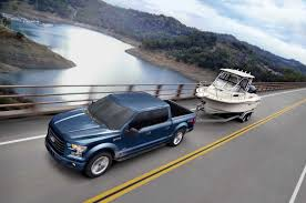 2017 Ford F-150 3.5L EcoBoost Achieves Up To 25 MPG Highway - Motor ... New Guy Here Saskatchewan Canada Ford F150 Forum The 27liter Ecoboost Is Best Engine 1967 F700 Is An Old School Wkhorse Fordtrucks Welderup Las Vegas 70s Youtube 1970 F100 Custom Protour Truck 1946 F1 Jailbar Rat Rod Hot Rare Patina Old Small Retro Big 10 Chevy Option Offered On 2018 Silverado Medium Duty Kevs Bench Hot Stuff Spotted At The Sema Show Rc Car Action High Point Dealer In Nc Winston Salem F3 Usdm American Auto Chucklesgarage Ford Truck Old Trucks Or Pickups Pick For You Fordcom 1956 Short Bed Pickup 351 V8 C6 Hotrod Rat